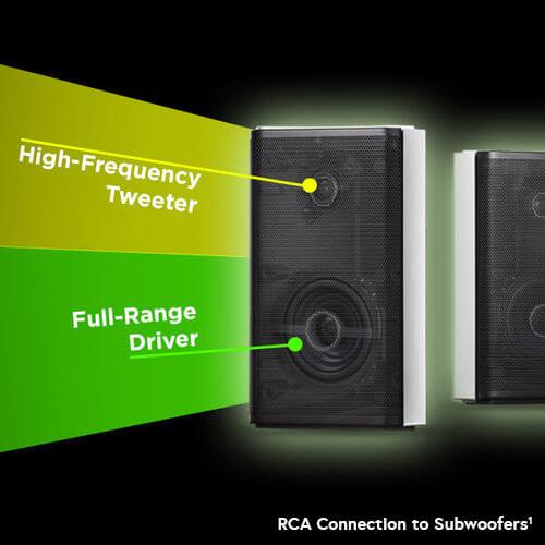 2-Way-Surround-Speakers.jpg