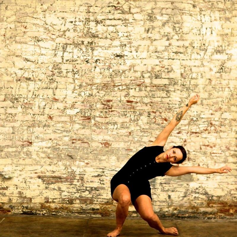 FLWRS, by Szalt. Photo from http://www.stephaniezaletel.com/f-l-w-r-s.html
