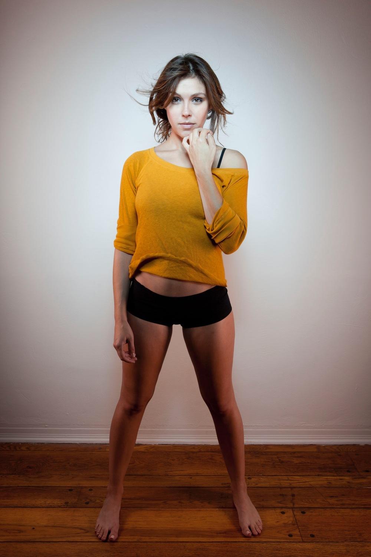 Kate Walsh (actress) Hot video Briana Pozner,Rosalba Neri