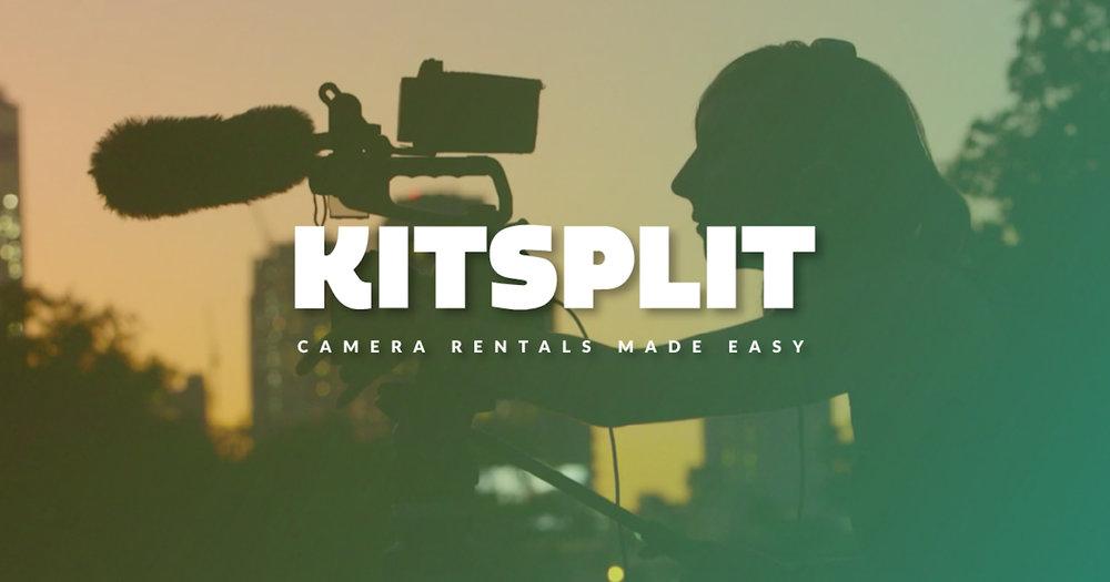 kitsplit_feature.jpg