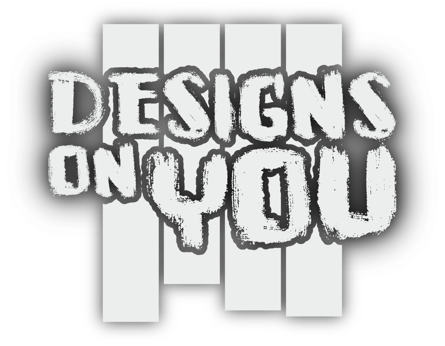 Designs On You