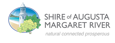 MR Shire logo.png