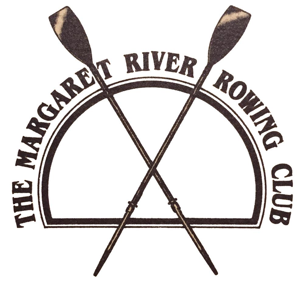 MRRC Logo.jpg