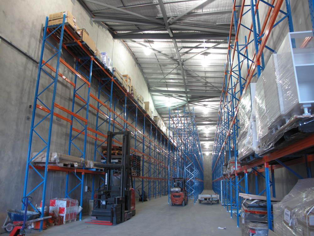 Retrav Warehouse.JPG