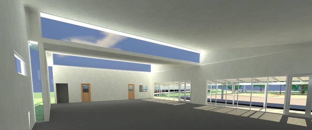 Montessori Interior.jpg