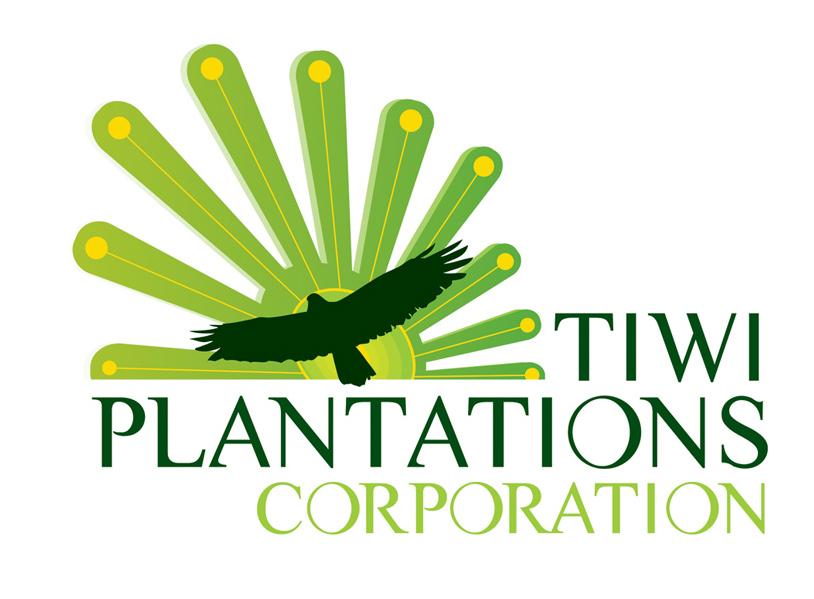 Tiwi_logo.jpg