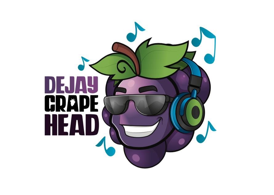 Grapehead.png