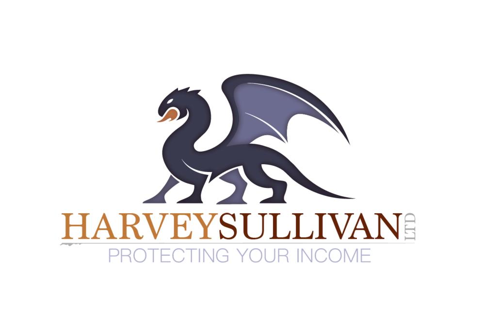 Harvey Sullivan.png