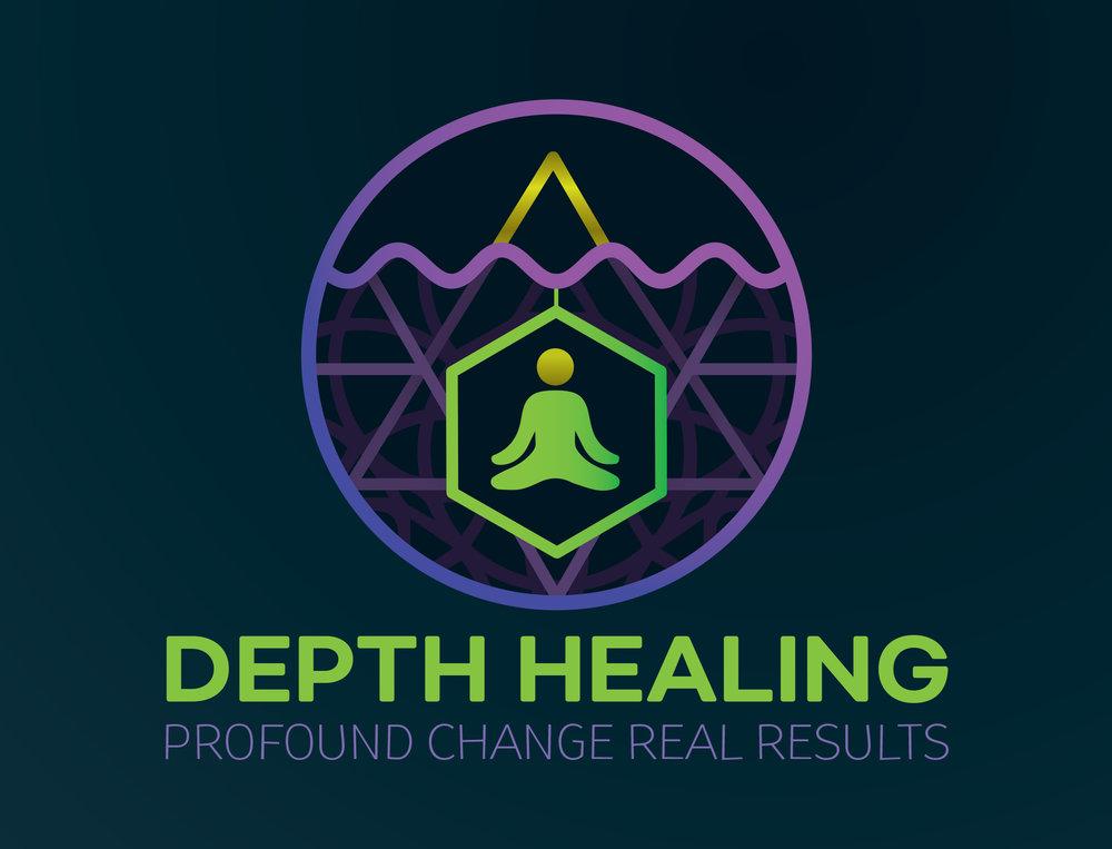 Depth Healing RGB.jpg