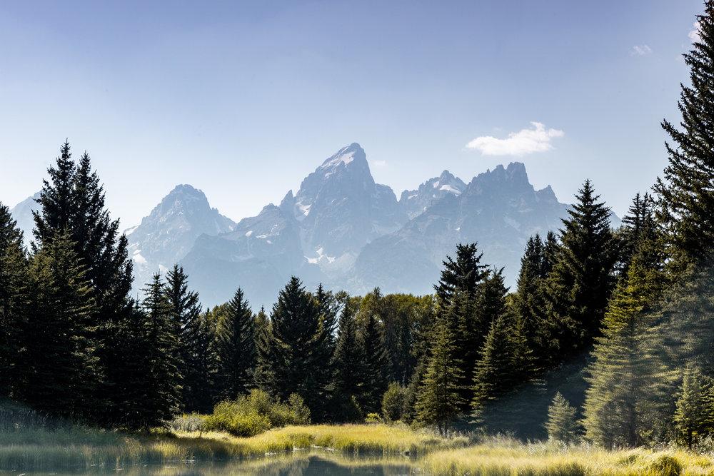 Utah_Wyoming-5149.jpg