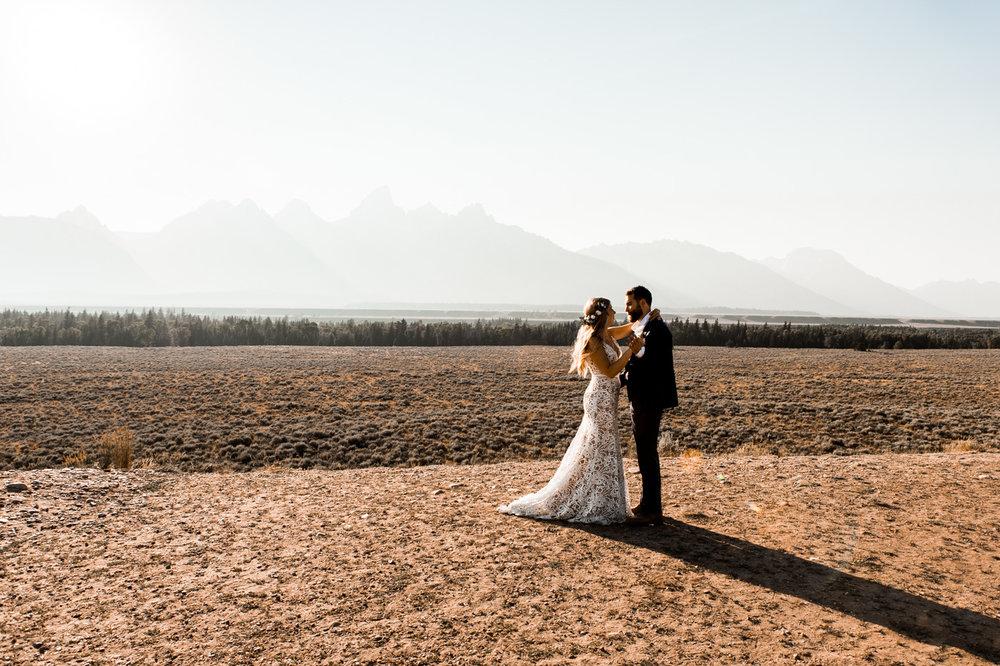Andreski_Wedding-243.jpg