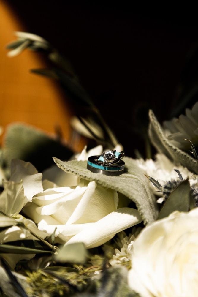 Andreski_Wedding-14.jpg