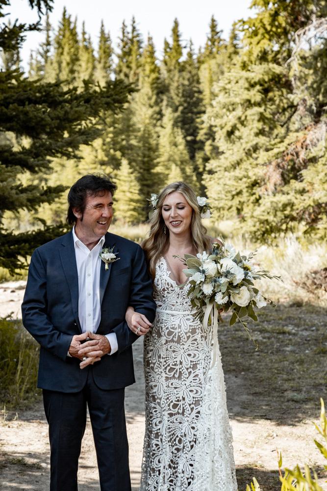 Andreski_Wedding-58.jpg
