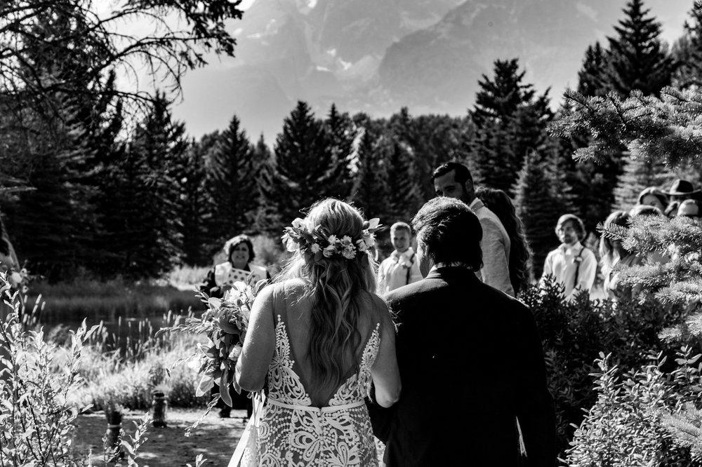 Andreski_Wedding-61.jpg