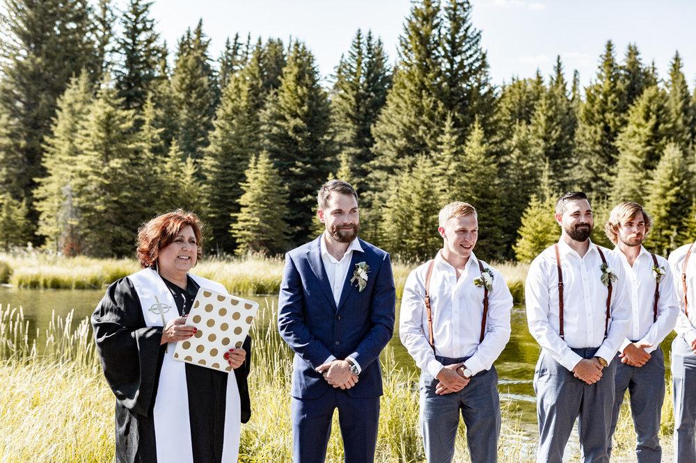 Andreski_Wedding-60.jpg