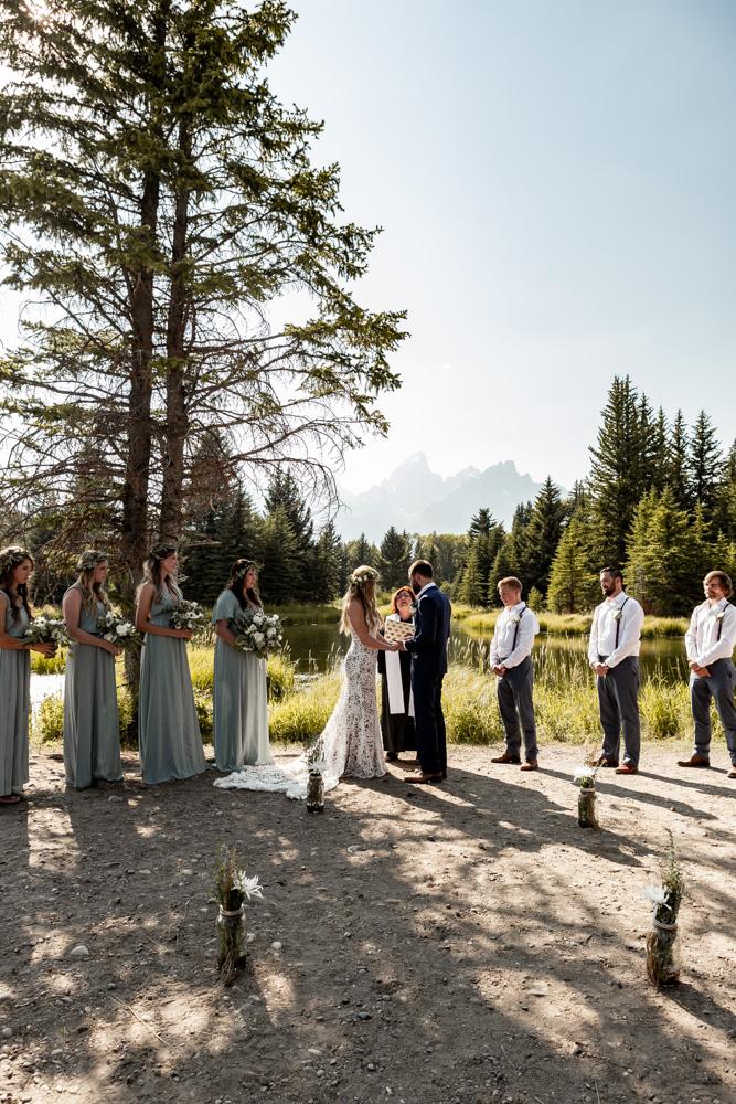 Andreski_Wedding-81.jpg