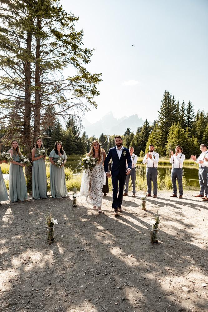 Andreski_Wedding-92.jpg