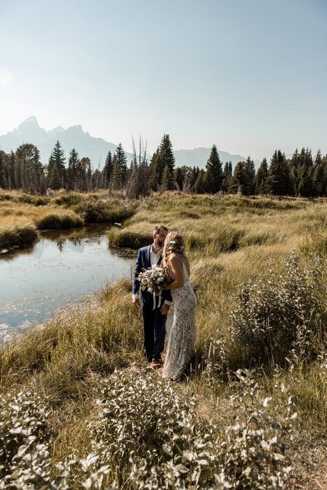 Andreski_Wedding-123.jpg