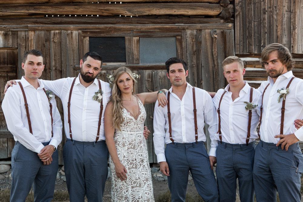 Andreski_Wedding-150.jpg