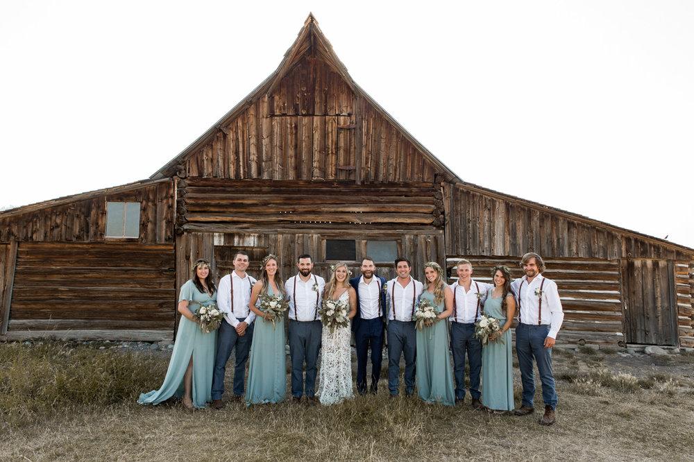 Andreski_Wedding-151.jpg