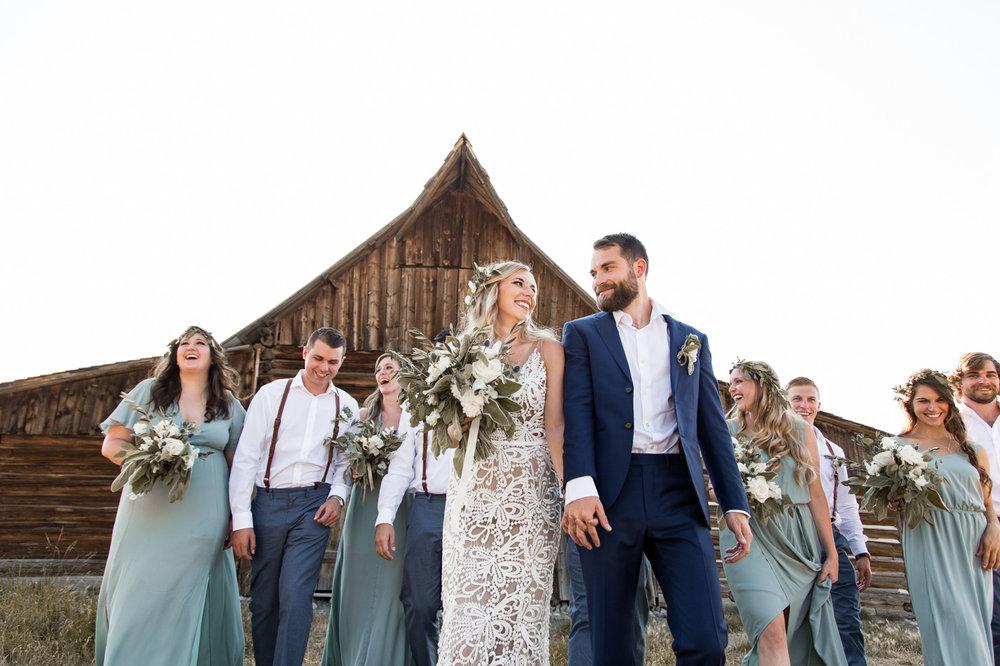 Andreski_Wedding-155.jpg