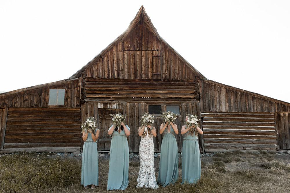 Andreski_Wedding-161.jpg