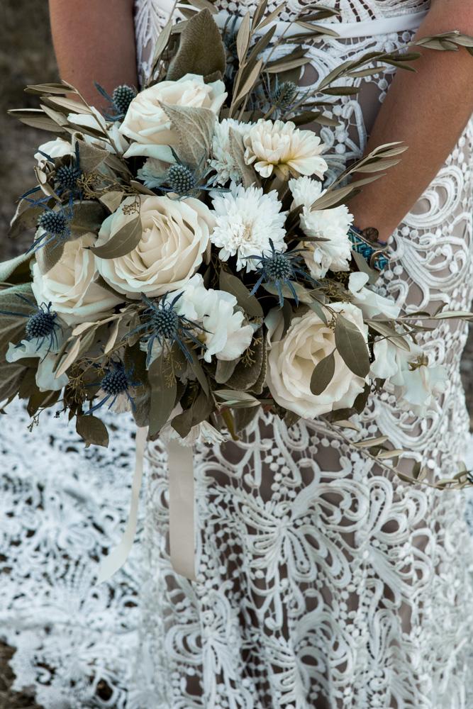 Andreski_Wedding-171.jpg