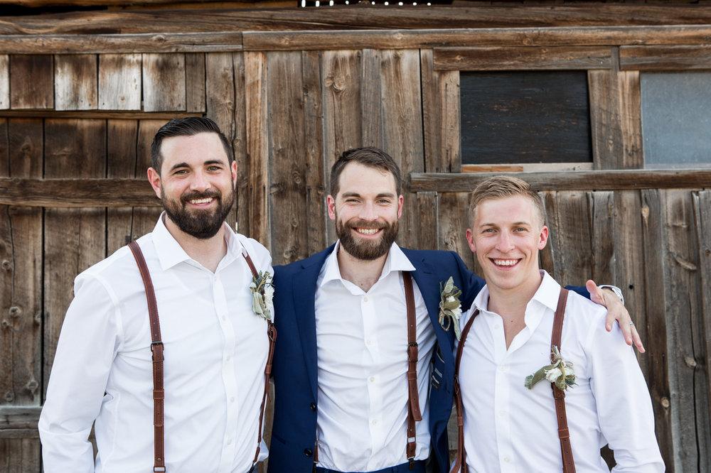 Andreski_Wedding-180.jpg