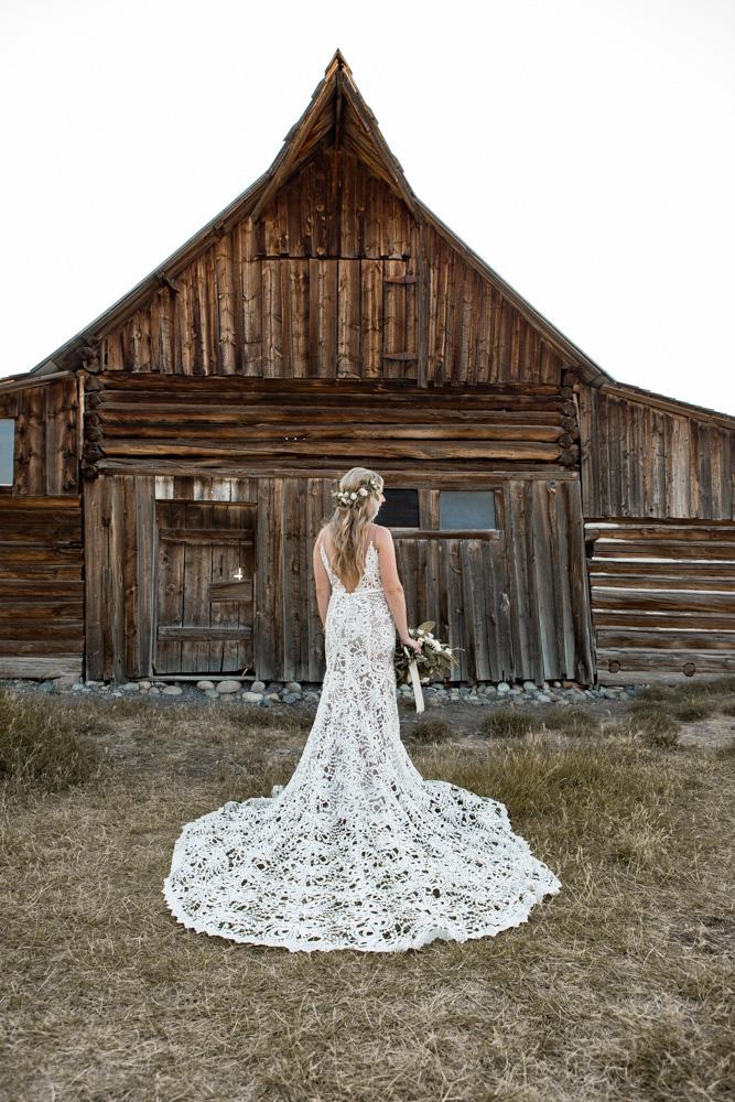 Andreski_Wedding-186.jpg
