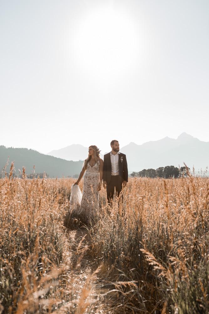 Andreski_Wedding-196.jpg