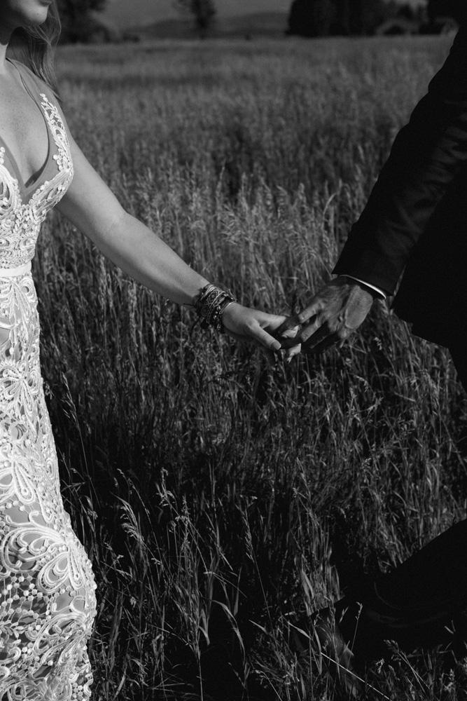 Andreski_Wedding-204.jpg