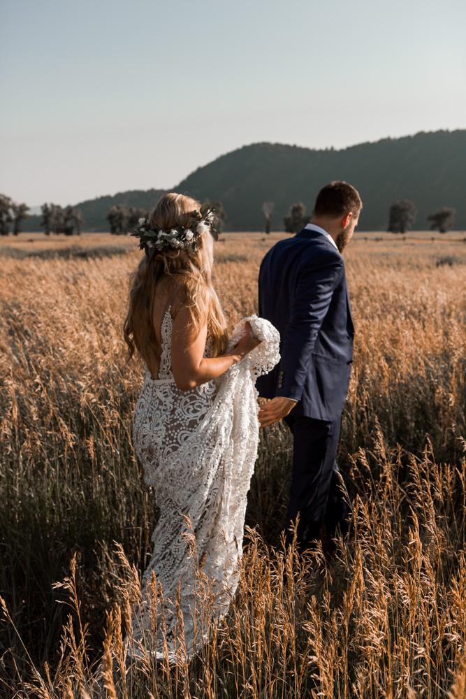 Andreski_Wedding-206.jpg