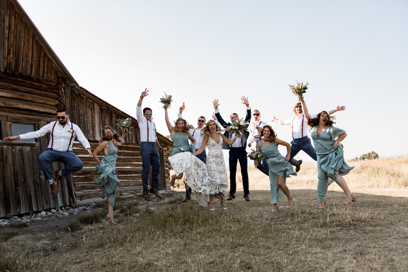 Andreski_Wedding-220.jpg