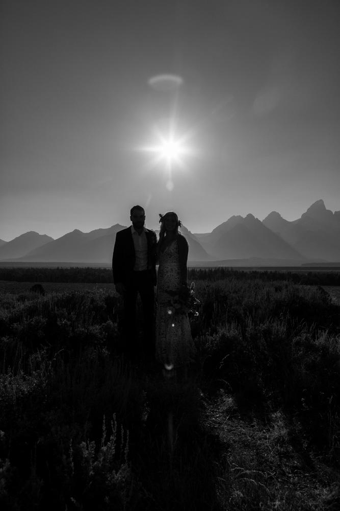 Andreski_Wedding-222.jpg