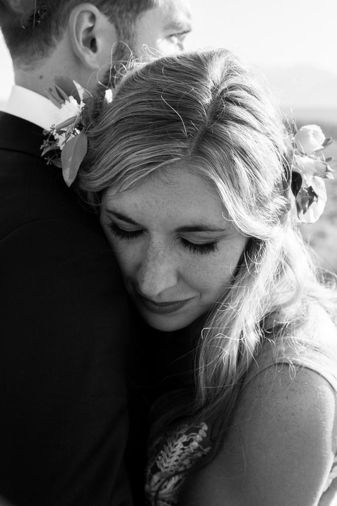 Andreski_Wedding-230.jpg