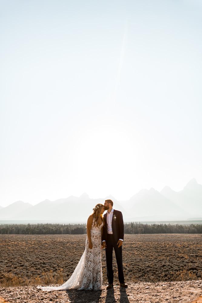 Andreski_Wedding-236.jpg
