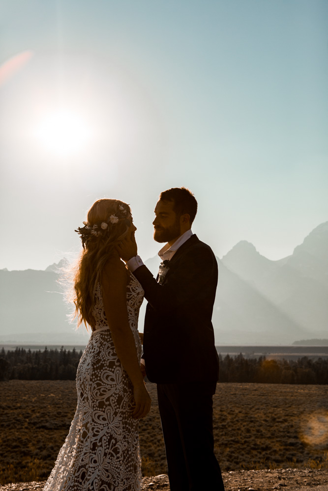 Andreski_Wedding-240.jpg