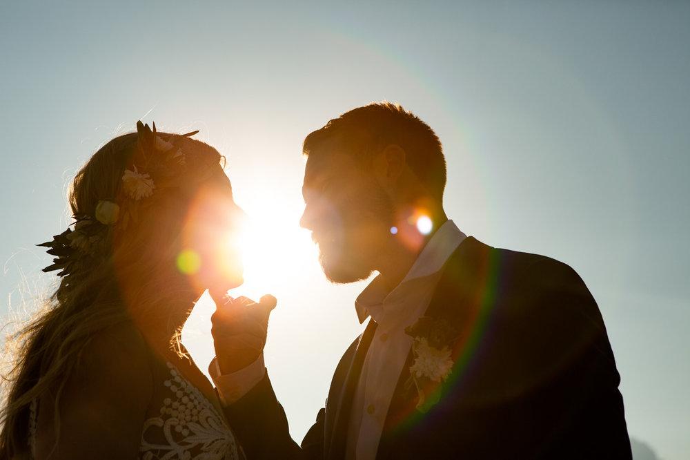 Andreski_Wedding-241.jpg