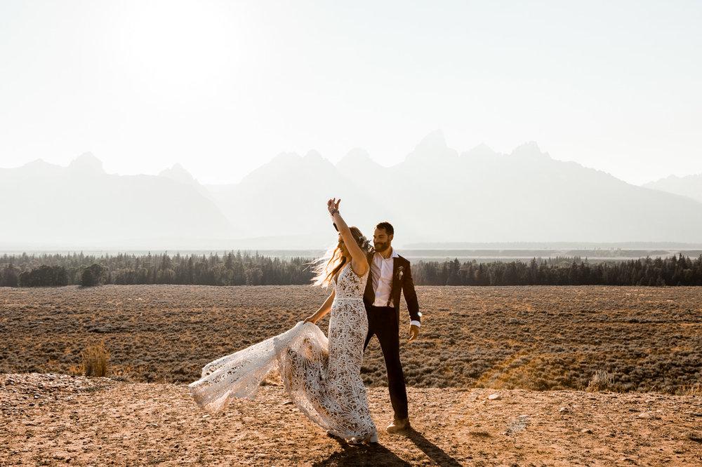 Andreski_Wedding-249.jpg