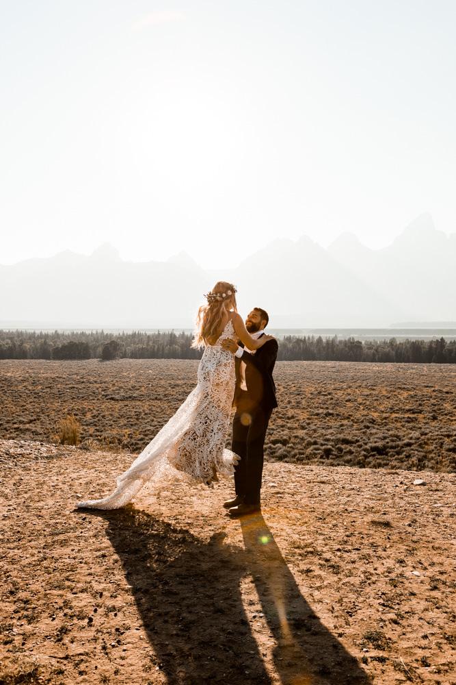 Andreski_Wedding-255.jpg