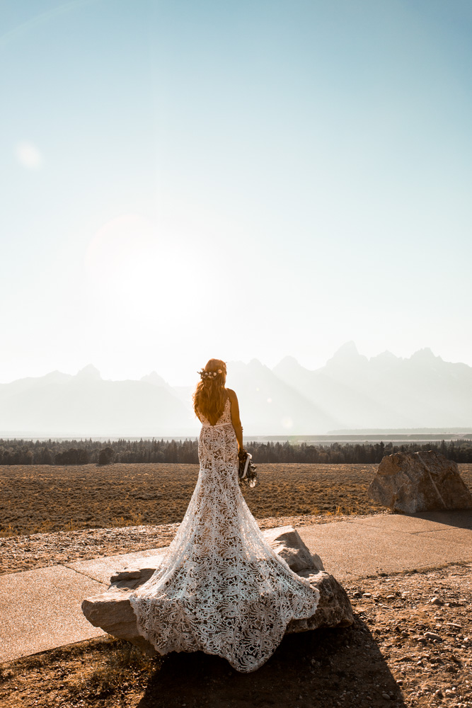 Andreski_Wedding-260.jpg