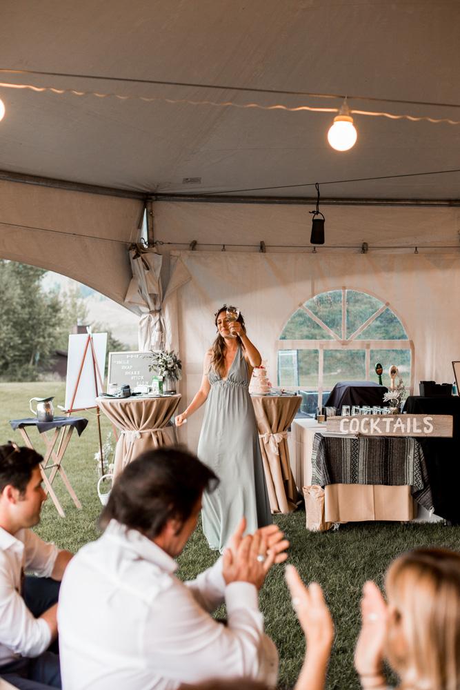 Andreski_Wedding-317.jpg