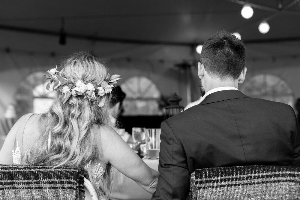 Andreski_Wedding-305.jpg