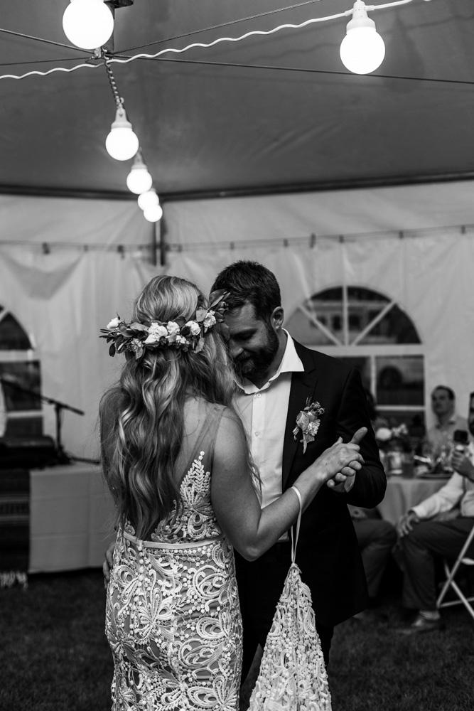 Andreski_Wedding-335.jpg
