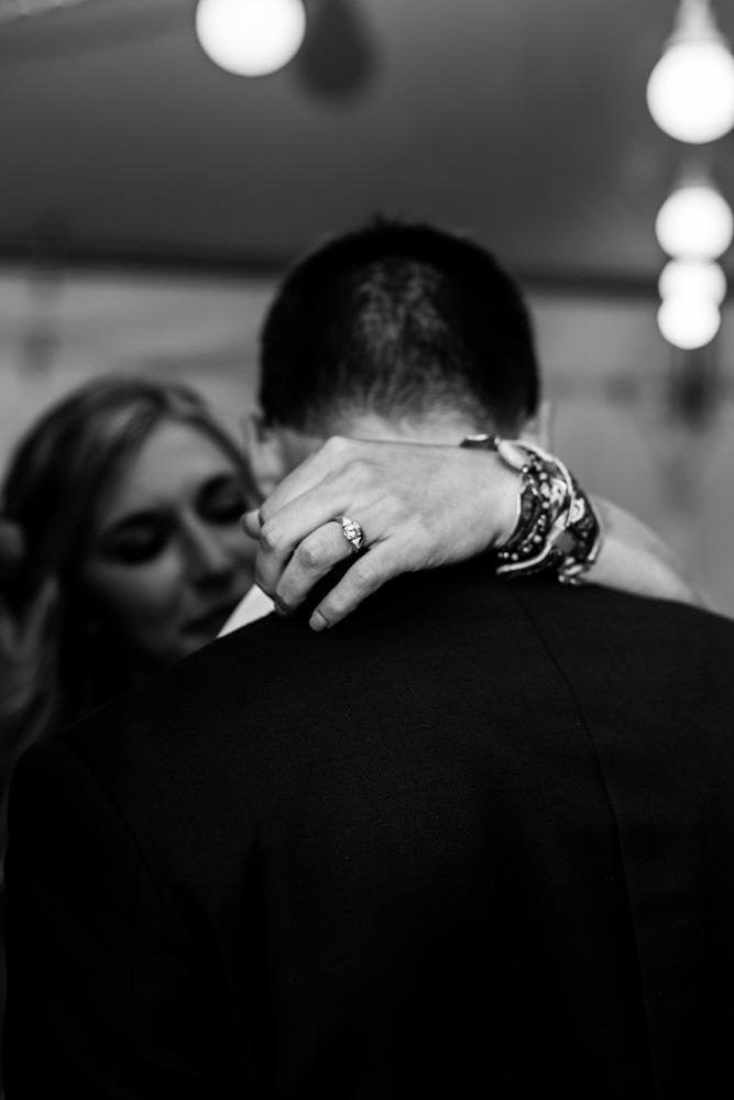 Andreski_Wedding-350.jpg
