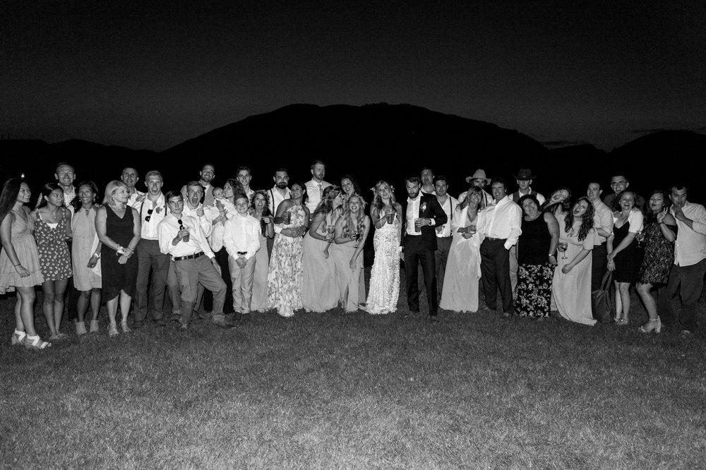 Andreski_Wedding-376.jpg