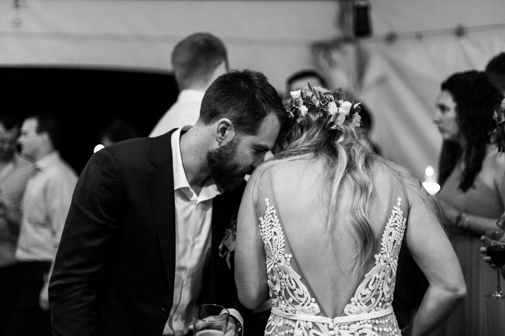 Andreski_Wedding-390.jpg