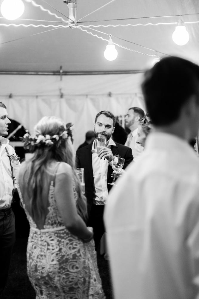 Andreski_Wedding-405.jpg