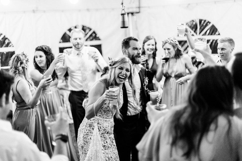Andreski_Wedding-435.jpg
