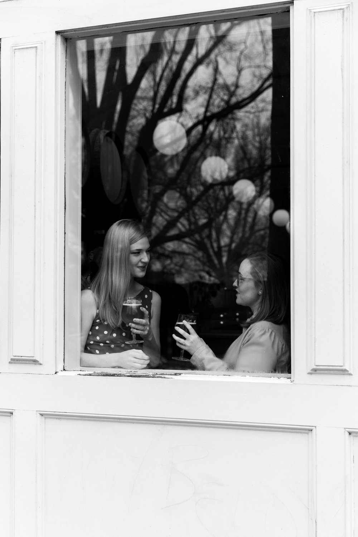 Brooklyn_Rachel_Engagement-4610.jpg